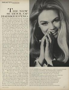 Beauty_US_Vogue_April_1st_1968_08.thumb.jpg.6e15cfeee084168c4a276344a28863a5.jpg