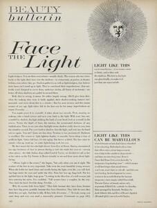 Beauty_US_Vogue_October_15th_1965_01.thumb.jpg.9926f849fa6c0e0d791a79a683a38b7a.jpg