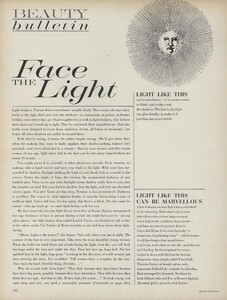 Beauty_US_Vogue_October_15th_1965_01.thumb.jpg.cb02001116cba65d3f04386140c9c0b8.jpg