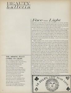 Beauty_US_Vogue_October_15th_1965_04.thumb.jpg.ee306b3367616ea050752dcef24d664a.jpg