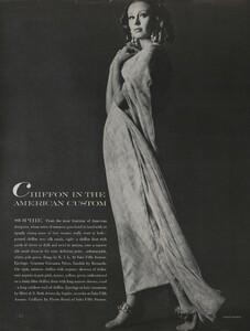 Chiffon_Waldeck_US_Vogue_April_1st_1968_01.thumb.jpg.08ffa592c2319d3889ed501cd31a31c5.jpg