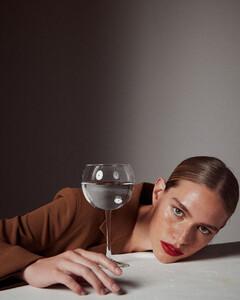 Coliena-Rentmeester-Nikki-Mcguire-9.jpg