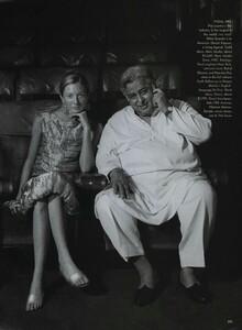 Elgort_US_Vogue_June_1999_11.thumb.jpg.0efd1e6a83222f1f89d4ba8c533ed481.jpg