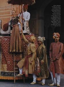 Elgort_US_Vogue_June_1999_21.thumb.jpg.b45a6b45574017628da1e0d920d7cc1f.jpg