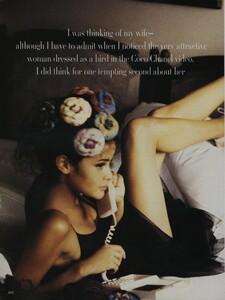Elgort_US_Vogue_November_1992_05.thumb.jpg.1bf851dfaa11bdbfb0617442b43fe59b.jpg