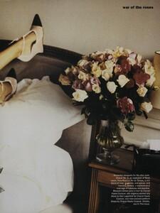Elgort_US_Vogue_November_1992_06.thumb.jpg.7f47cfcb5e7ee7e536289fab53d43665.jpg