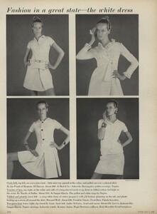 Fashion_Rubartelli_US_Vogue_April_1st_1968_01.thumb.jpg.f307bf3c09d5ad44574ec00584993ace.jpg