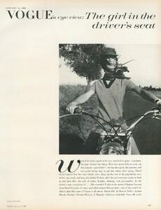 Girl_Rubartelli_US_Vogue_January_15th_1969_01.thumb.jpg.bc0fd49212bbe97f1f27e6d875b2f481.jpg