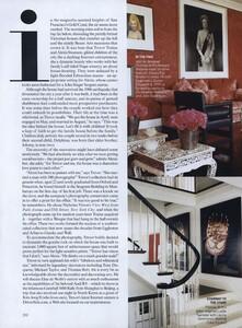 Halard_US_Vogue_December_2009_03.thumb.jpg.6ab21facd5d8bc2d66912ea40cd6d4c1.jpg