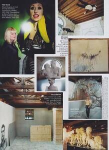 Halard_US_Vogue_July_2009_05.thumb.jpg.e4f0a4f2ee105dd902fa3a0fe37c4a0c.jpg