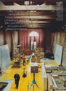 Halard_US_Vogue_July_2009_06.thumb.jpg.d37c88de2e04572f8f0b98fe562edbd2.jpg