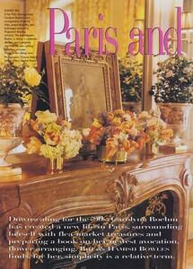 Halard_US_Vogue_June_1996_01.thumb.jpg.31d4d1431578d65b6248525aa6e23e86.jpg
