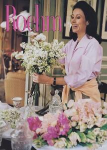 Halard_US_Vogue_June_1996_02.thumb.jpg.b29a27768b93bf1df8aa8576d0ad6c3b.jpg