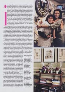 Halard_US_Vogue_June_1996_04.thumb.jpg.e085dc23ba96f86818db6229d1ca68e7.jpg