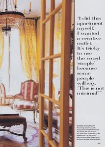 Halard_US_Vogue_June_1996_06.thumb.jpg.335ca1b3fb475b10303d7e3aee12c339.jpg
