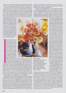 Halard_US_Vogue_June_1996_09.thumb.jpg.c59ef718eff593466702923af67b9ec1.jpg