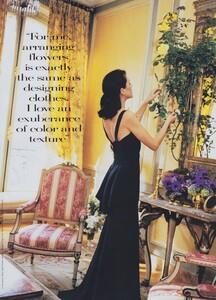 Halard_US_Vogue_June_1996_10.thumb.jpg.cbb0588f9509c8346095ca99de0b5331.jpg