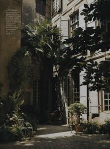 Halard_US_Vogue_June_1999_02.thumb.jpg.0c82c1fc5c7d91fa9f7dc01e92dc1b24.jpg