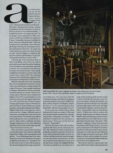 Halard_US_Vogue_June_1999_04.thumb.jpg.7264597b1e78117c4c1a5c3364c2f4bc.jpg