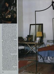 Halard_US_Vogue_June_1999_07.thumb.jpg.ec919038a42831376a246aa73e8fb4f4.jpg