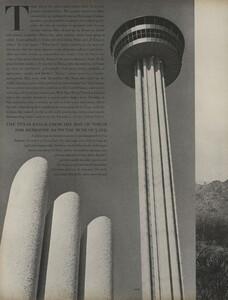 Horst_Rubartelli_US_Vogue_April_1st_1968_01.thumb.jpg.58531fed15adcaa14879991c25186047.jpg