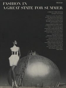 Horst_Rubartelli_US_Vogue_April_1st_1968_03.thumb.jpg.10e0f2e166174b6258ff8a30404bfaf1.jpg
