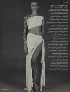 Horst_Rubartelli_US_Vogue_April_1st_1968_06.thumb.jpg.63e4f1eb27d8db2a49d1eb2a6c517cb8.jpg