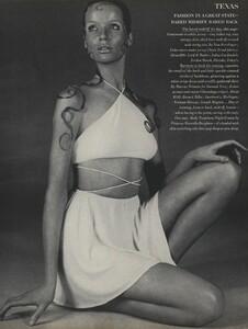 Horst_Rubartelli_US_Vogue_April_1st_1968_08.thumb.jpg.1dc0f7e87279f44bf3b96a95ae484998.jpg