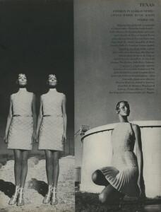 Horst_Rubartelli_US_Vogue_April_1st_1968_11.thumb.jpg.7728310b5b86ad30edd5c5e29e239165.jpg