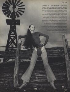 Horst_Rubartelli_US_Vogue_April_1st_1968_13.thumb.jpg.d170aec80b163137133826617f368e43.jpg