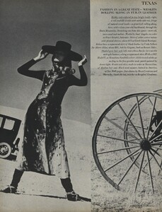 Horst_Rubartelli_US_Vogue_April_1st_1968_15.thumb.jpg.e5f916164b7b85f22c7c614583ccc326.jpg