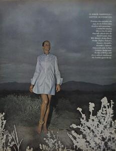 Horst_Rubartelli_US_Vogue_April_1st_1968_18.thumb.jpg.a42e3936141b71c7da3c840cd9542ee0.jpg