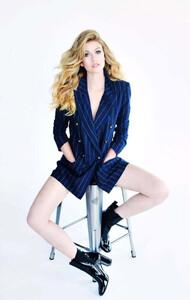 Katherine-Grace-McNamara-hot-photo.jpg