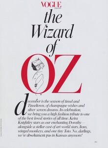 Leibovitz_US_Vogue_December_2005_01.thumb.jpg.9b7b9ef48b6f7430e96206a7096d3e52.jpg
