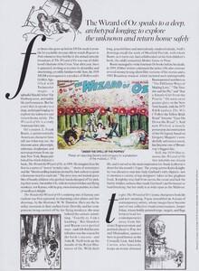 Leibovitz_US_Vogue_December_2005_02.thumb.jpg.28ce56b7a2f3270ef690888397531de5.jpg