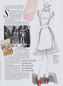 Leibovitz_US_Vogue_December_2005_03.thumb.jpg.dca1944e6b9ca3b69f62bb957501b559.jpg