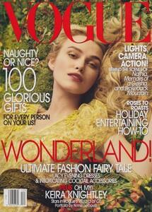 Leibovitz_US_Vogue_December_2005_Cover.thumb.jpg.a645902eec55ad368b37864273d8d28e.jpg