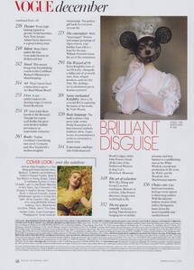 Leibovitz_US_Vogue_December_2005_Cover_Look.thumb.jpg.01af475e633c69572482f8aaaf0c3762.jpg