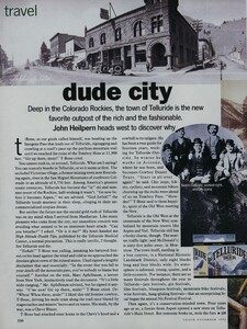 Nicks_US_Vogue_November_1992_01.thumb.jpg.8441a67ef023945361b5f1fb4d793b34.jpg