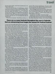 Nicks_US_Vogue_November_1992_03.thumb.jpg.0ac6aa70bc54e553bbbdd9ec769fe759.jpg