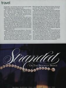Nicks_US_Vogue_November_1992_04.thumb.jpg.009b1c0142bc15166953429161c87c38.jpg