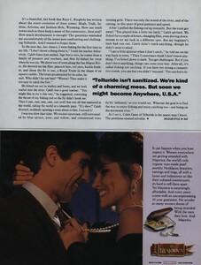 Nicks_US_Vogue_November_1992_05.thumb.jpg.298438c8829c30a578eb535dbd6c15a3.jpg