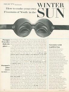 Parkinson_Litchfield_US_Vogue_January_15th_1969_01.thumb.jpg.e5bb4229c5ce1e24509614f2fbb3975d.jpg