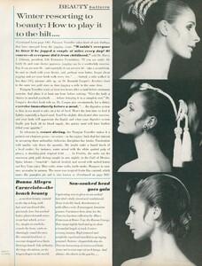 Parkinson_Litchfield_US_Vogue_January_15th_1969_04.thumb.jpg.55165422c738edb55100306fbc363a6f.jpg