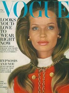 Rubartelli_US_Vogue_January_15th_1969_Cover.thumb.jpg.f42a77723f67fd1ce04da54bbde91f0c.jpg