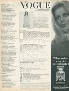 Rubartelli_US_Vogue_January_15th_1969_Cover_Look.thumb.jpg.d1e2f3e7085f59093a144412fb2b18c4.jpg