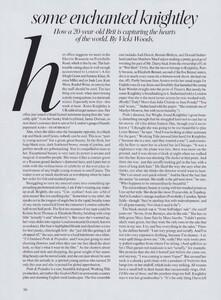 Some_US_Vogue_December_2005_01.thumb.jpg.832e97f419bd6e3f40176528160b86b4.jpg