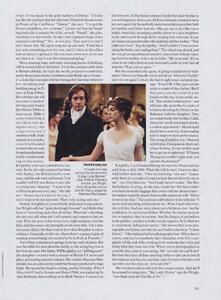 Some_US_Vogue_December_2005_02.thumb.jpg.e2e3b869c24538dbcf6c55a85b5874b4.jpg