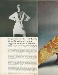 Stern_US_Vogue_January_15th_1969_01.thumb.jpg.322699731404991030c288a47d26ef7d.jpg