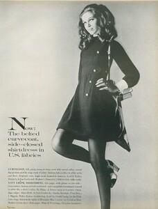 Stern_US_Vogue_January_15th_1969_10.thumb.jpg.fff4d13d87f6f154a661b020df9f2bae.jpg